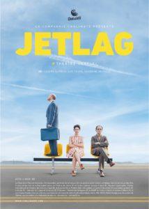 jetlag-loic-faure-affiche