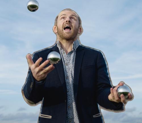 loic-faure-jongleur