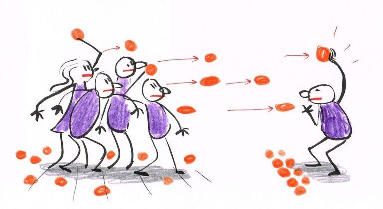clos-dessin-jonglerie