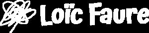 loicfaure-logo